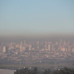 pollution-in-the-city-1445561