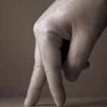 Aprobado en Europa un nuevo tratamiento para las dificultades de la marcha en Esclerosis Múltiple