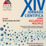 XIV Jornada Científica sobre Esclerosis Múltiple