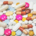 La agencia americana para la alimentación y medicamentos (FDA) rechaza los supuestos beneficios de los suplementos de vitamina D para la prevención de Esclerosis Múltiple en personas sanas