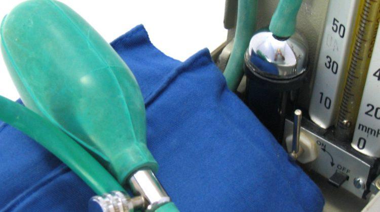 La Hipotensión Ortostática una complicación temprana, frecuente e infravalorada de la enfermedad de Parkinson