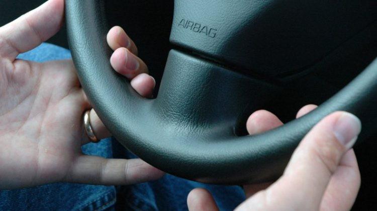Impacto de la Artritis Reumatoide sobre la capacidad de conducir